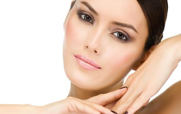 tratamiento-facial-descuento-radiofrecuencia-619x391-619x391
